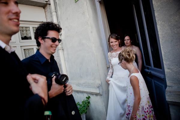43-photo-mariage-hauteloire