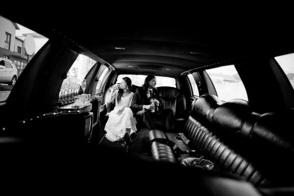 44-mariage-hauteloire-photographie