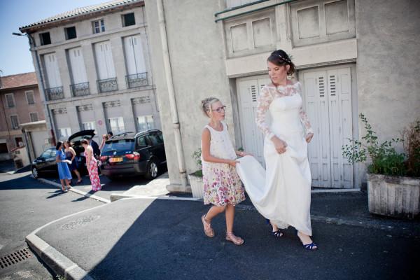 44-photo-mariage-hauteloire