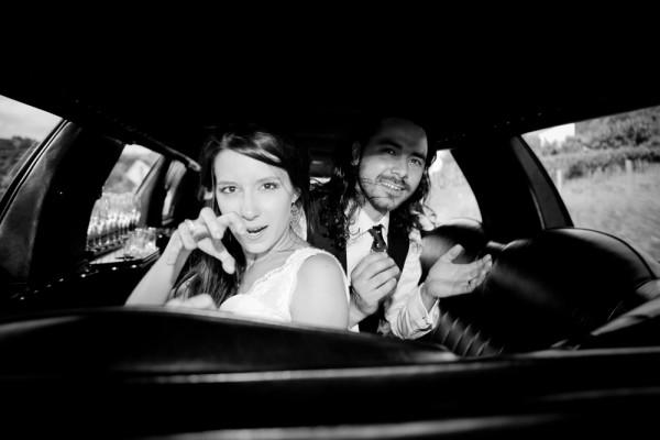 45-mariage-hauteloire-photographie