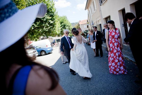 45-photo-mariage-hauteloire