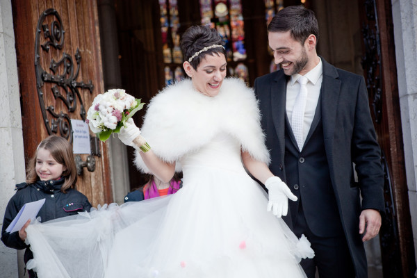 45-reportage-mariage-annecy