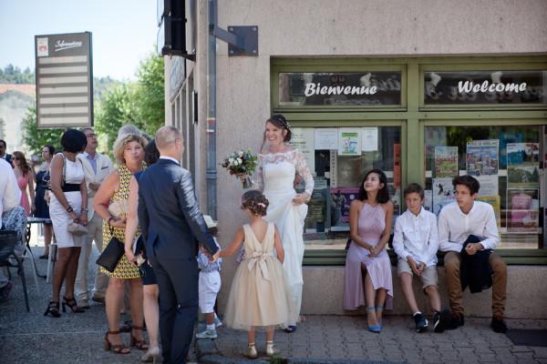 46-photo-mariage-hauteloire