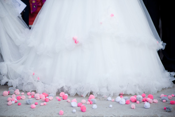 46-reportage-mariage-annecy