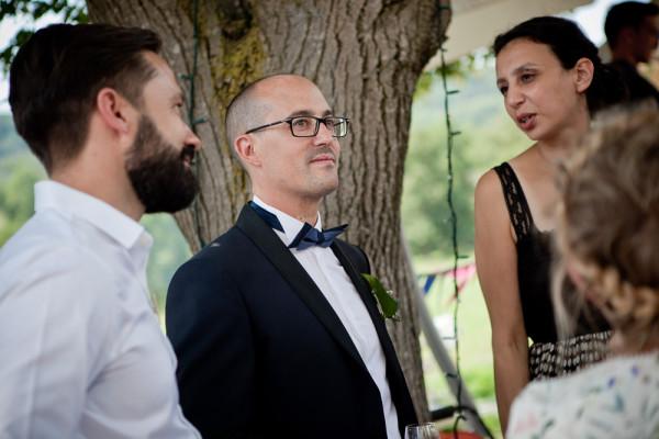 46-reportage-mariage-hauteloire