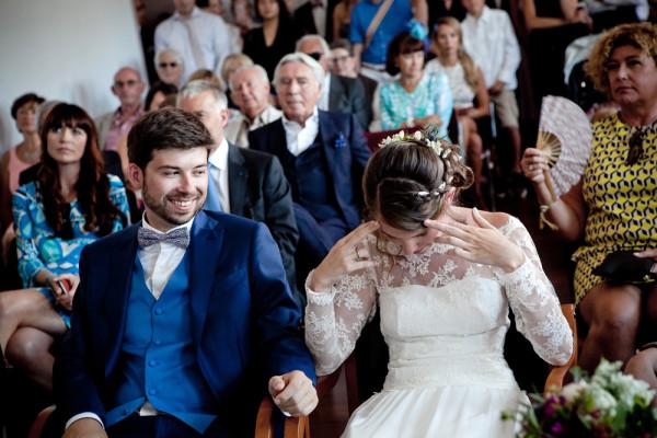 47-photo-mariage-hauteloire