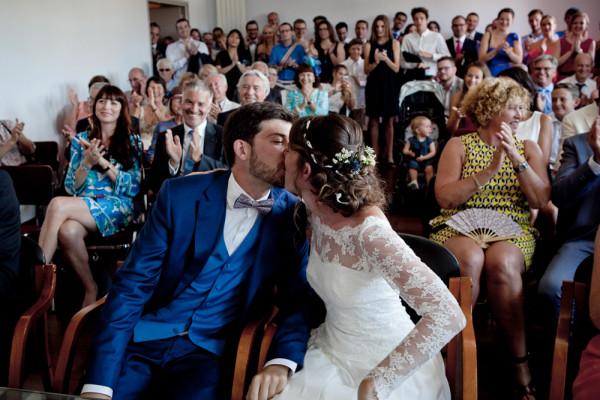 48-photo-mariage-hauteloire