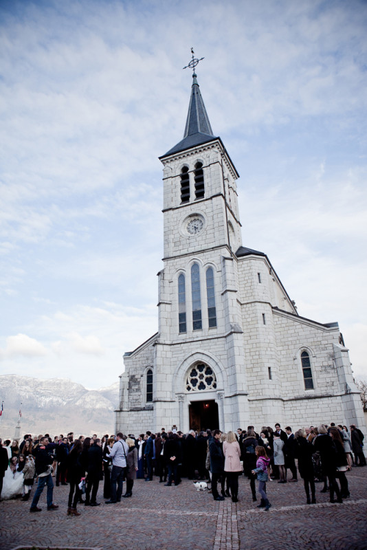 48-reportage-mariage-annecy