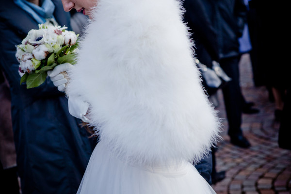49-reportage-mariage-annecy