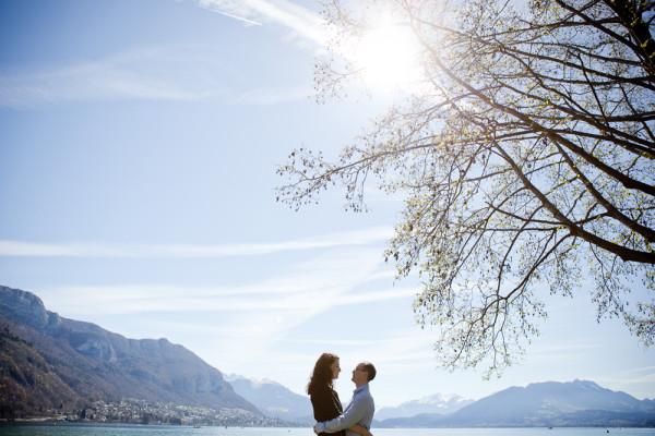 5-reportage-mariage-hauteloire