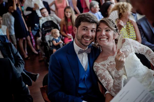 50-photo-mariage-hauteloire