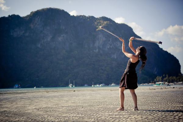 50-photographe-voyage-lifestyle