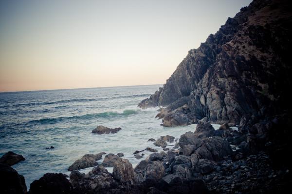 50-photographie-reportage-voyage