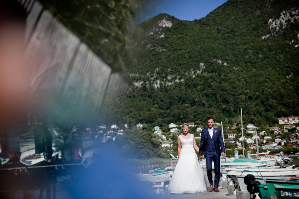 51-annecy-mariage-photographe