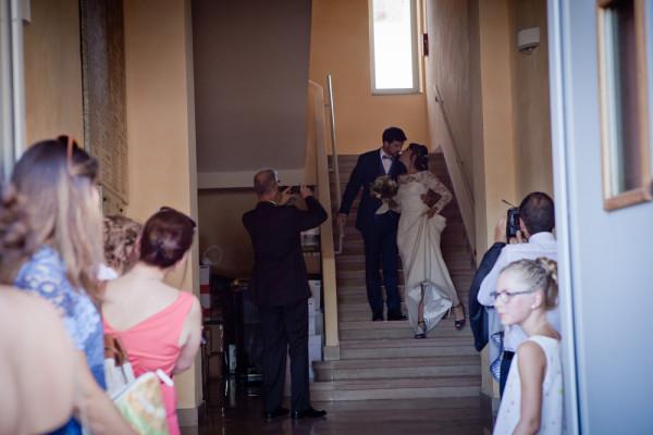 51-photo-mariage-hauteloire