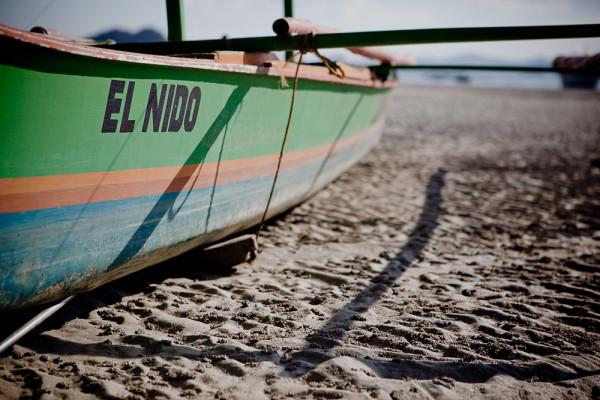 51-photographe-voyage-lifestyle