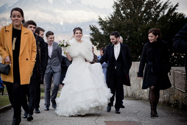 51-reportage-mariage-annecy