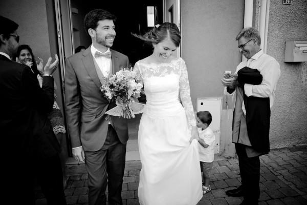 52-photo-mariage-hauteloire