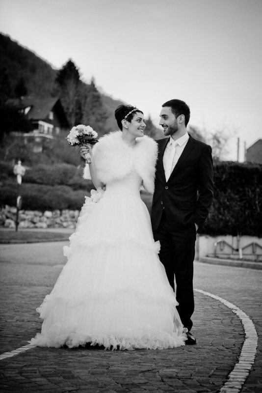 52-reportage-mariage-annecy
