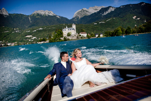 53-annecy-mariage-photographe