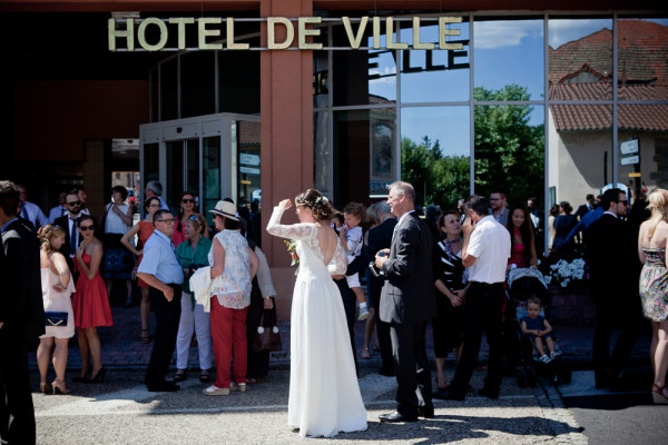 53-photo-mariage-hauteloire
