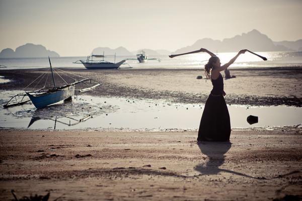 53-photographe-voyage-lifestyle
