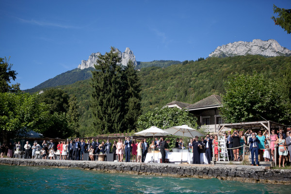 54-annecy-mariage-photographe