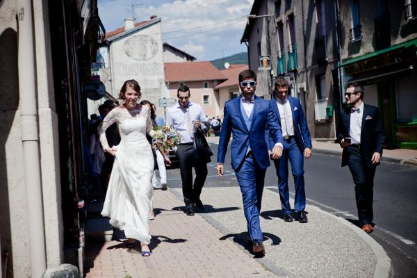 54-photo-mariage-hauteloire