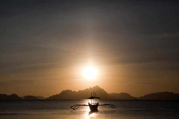 54-photographe-voyage-lifestyle