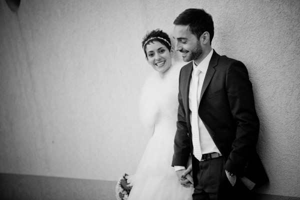 54-reportage-mariage-annecy