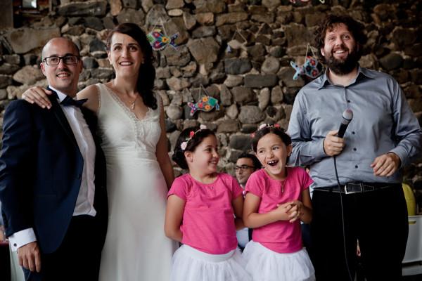 54-reportage-mariage-hauteloire