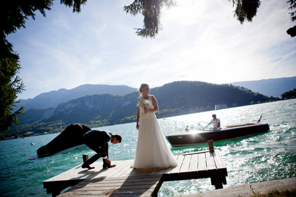 55-annecy-mariage-photographe