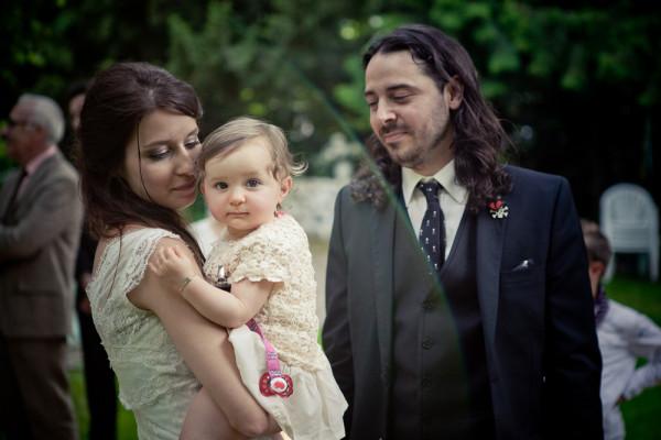 55-mariage-hauteloire-photographie