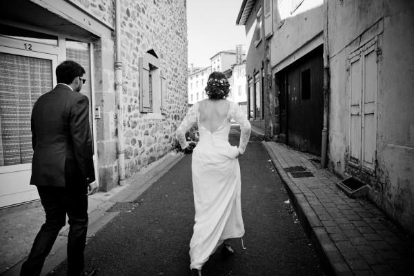 55-photo-mariage-hauteloire