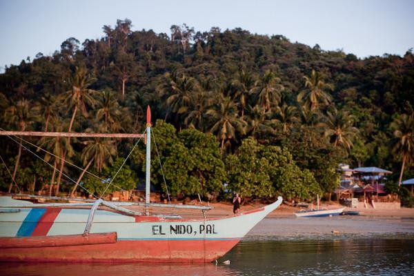 55-photographe-voyage-lifestyle