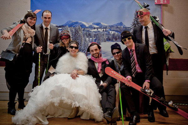 55-reportage-mariage-annecy