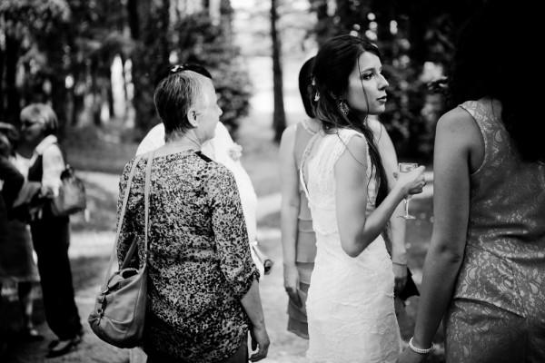 56-mariage-hauteloire-photographie