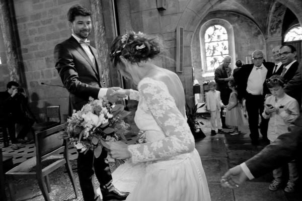 56-photo-mariage-hauteloire