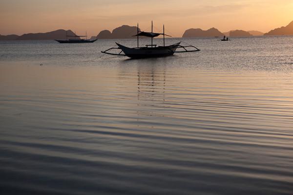 56-photographe-voyage-lifestyle