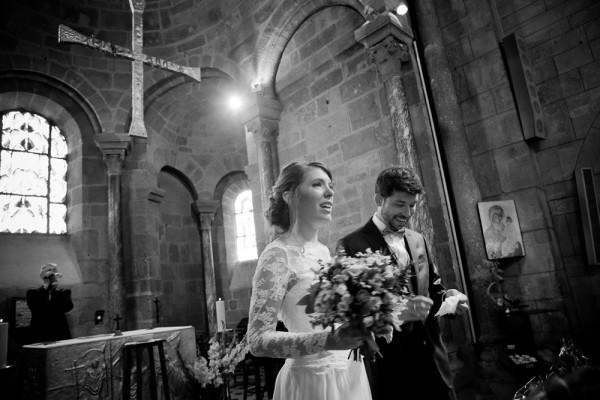 57-photo-mariage-hauteloire
