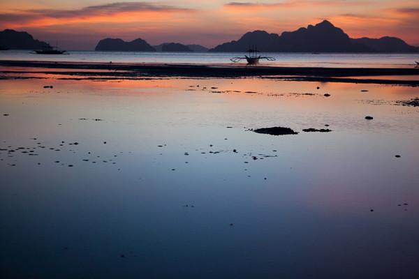 57-photographe-voyage-lifestyle
