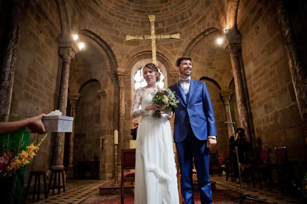58-photo-mariage-hauteloire
