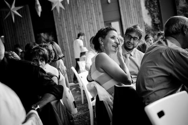 58-reportage-mariage-hauteloire
