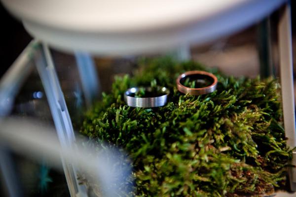 59-photo-mariage-hauteloire