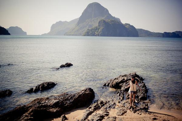 59-photographe-voyage-lifestyle