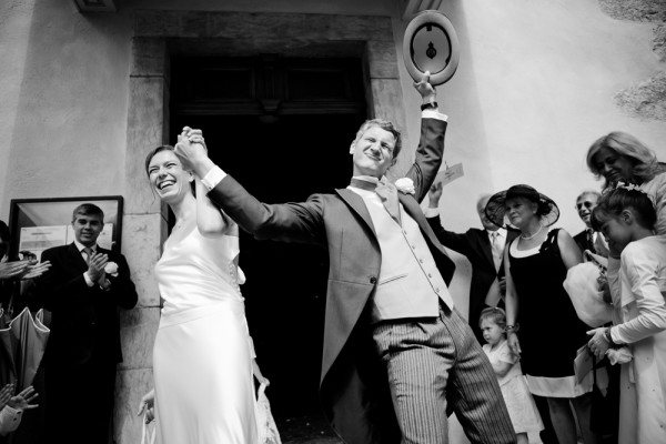 6-annecy-photo-mariage-2011