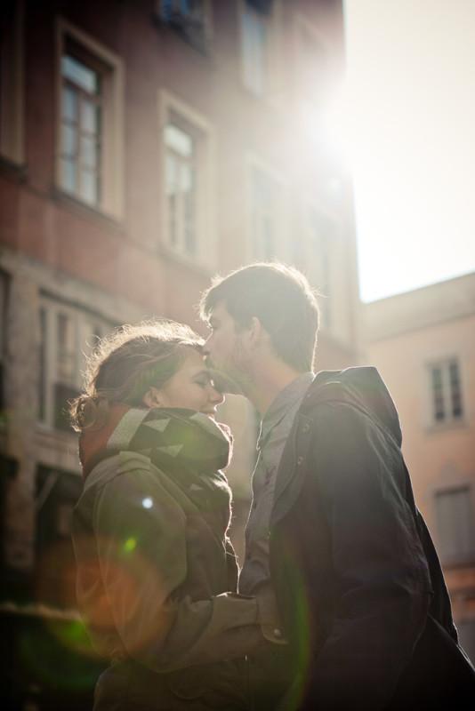 6-photo-mariage-hauteloire