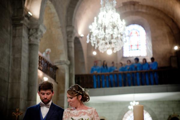 61-photo-mariage-hauteloire