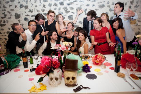 62-mariage-hauteloire-photographie