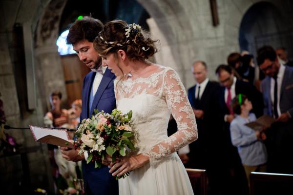 62-photo-mariage-hauteloire